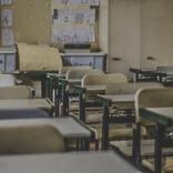 ドラマ「3年A組」人質はクラスの生徒全員!担任教師が伝えたいメッセージとは?