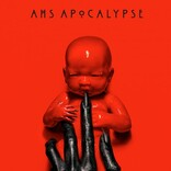 マコーレー・カルキン出演『アメリカン・ホラー・ストーリー』、新シーズンは2021年に延期