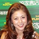 武田久美子が『娘、母、祖母』との4世代ショットを公開! 「遺伝子が違う…」の声