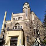 【長野県・諏訪温泉】レトロロマンチックな国の重要文化財に包まれた「片倉館」