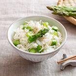 10分で作れる♪今日食べたい『グリーンアスパラ』簡単レシピ3つ