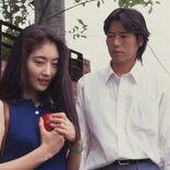 豊川悦司&常盤貴子『愛していると言ってくれ』心震える美しさと切なさ再び