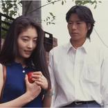 """豊川悦司の魅力を総まくり。再放送であの""""トヨエツの手話""""が見られる"""
