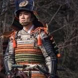 風間俊介、『麒麟がくる』徳川家康役は「みなさんの持つイメージからギャップが出れば」