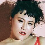 バービー、ドッキリだと思っていた香港映画デビュー 「実在しててビビった」