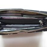 「長財布を使えばお金が貯まる」と思っていた主婦 実際は?