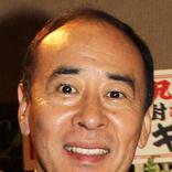 モト冬樹 志村さん演じた「ひとみばあさん」秘話明かす、自粛の時こそ「必要な人」