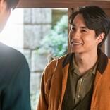 『エール』第46回 鉄男が上京! 音は環から激励される
