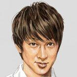 関ジャニ横山裕の「メモ魔」は鶴瓶仕込み!メンバーの秘密もビッシリ