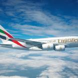 エミレーツ航空、従業員の解雇を決定 コロナ影響