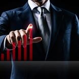 コロナ禍でも利益を出す、日本株のロング・ショート戦略とは?
