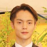 窪田正孝主演「エール」第9週平均は21・3% 好調維持6週連続大台超え