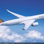 フィリピン航空、日本線3路線の運航を再開 6月22日から