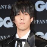 『エール』野田洋次郎のマントコート姿に注目「スナフキン?」の声