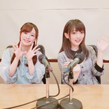 ニッポン放送、7月からはMorfonicaメンバーによる『バンドリ! ガールズバンドパーティ!presents モニカラジオ』スタート