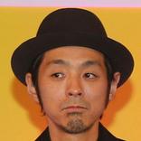 宮藤官九郎、「ACTION」10週ぶりスタジオ復帰