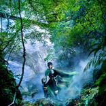 幻の舞台『盾の勇者の成り上がり』がBD&DVD化!「私はあなたの剣です」ラフタリアやフィーロの再現も見れるPV公開