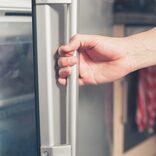 16年間祖母を冷蔵庫に… 年金を不正受給するため遺体隠し