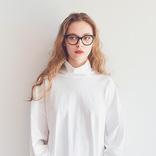 おしゃれメガネ女子になる「印象操作」できるアイウェア9選