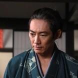『みをつくし料理帖』反町隆史、角川春樹監督は「顔を見ると本当にほっとする」