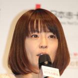 小林麻耶、妹・麻央さんへの思いつづる「私はまだ、動く映像を見ることが出来ないんです」