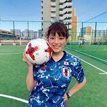 """STAY HOME""で一番バズっている女子アナ 三谷紬、本人提供の超お宝写真で魅力解説"