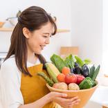 【健康維持】お家で簡単!「野菜たっぷり摂れるレシピ」4選