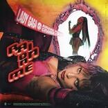 【米ビルボード・ソング・チャート】レディー・ガガ&アリアナ初登場1位、アリアナは史上初の快挙達成