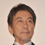 役所広司主演 映画「峠 最後のサムライ」公開延期 9月25日予定も
