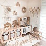ファミリーにおすすめ♡【IKEA】アイテム叶う家族で居心地の良い暮らし♪