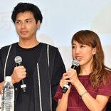 アレクサンダー、妻・川崎希の現在の健康状態を明かす「悪い日はたまにだけ…」