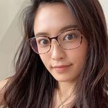 小島瑠璃子「男は顔だ」面食い公言と筋トレ嫌いから見る、関ジャニ∞村上との交際説