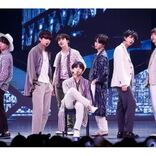 BTS、ヒット曲をGYAO! MUSIC LIVEで期間限定無料配信