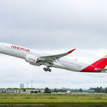 イベリアグループ、7月から短中距離線の運航拡大 スペイン・欧州中心に40都市に