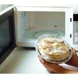 """レンチンで""""お店まんま""""の角煮ラーメン!「東京豚骨拉麺ばんから」冷凍ラーメンが超便利そう"""