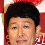 小籔千豊、高校時代はチャラ男だった?「西日本で一番コンパやってた自信ある」