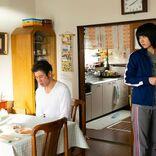 ニッポン・コネクション出品決定に父娘を演じた松本穂香&渋川清彦が喜びのコメント