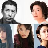 北村匠海、小松菜奈、吉沢亮3兄弟妹に関わるキーマンに欅坂46小林由依ら
