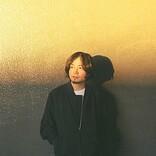 Koji Nakamura(ナカコー)、アンビエントプロジェクトのNyantoraとしてライブ配信