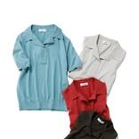 【ニューヨーカー】プラスサイズファッション応援企画 ラファーファ×プラスサイズブランドの#おうち時間