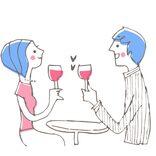 【男の本音】結婚願望はないけど、パートナーは欲しい「男性心理」って?