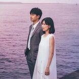 森崎ウィン×土村芳、大反響を呼んだ『本気のしるし』カンヌ国際映画祭に選出