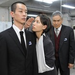 『SPEC』一挙放送決定! 戸田恵梨香「今でも側にいる存在」