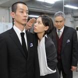 戸田恵梨香×加瀬亮『SPEC』、10年ぶりに地上波で放送「奇想天外な作品を楽しんで」
