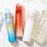 化粧水がグングン浸透!【2020最新】人気の導入美容液・ブースターランキング