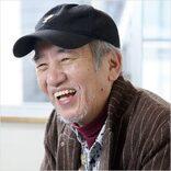 天才テリー伊藤対談「喰始」(2)猫ひろしの人気は喰さんの助言から
