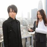 『SPEC一挙放送SP』戸田恵梨香「10年という月日が経っている事実に驚きを隠せません」
