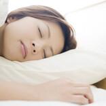 夜になると訪れる歯の痛みの原因とは - 非歯原性歯痛と併せて紹介
