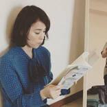 石田ゆり子が女性たちの羨望に「私みたいにならないほうがいい」と言う理由