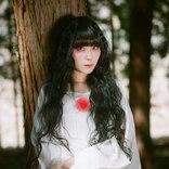 DAOKO、約1年半ぶりとなる待望のDAOKO 4th ALBUM「anima」が発売決定!